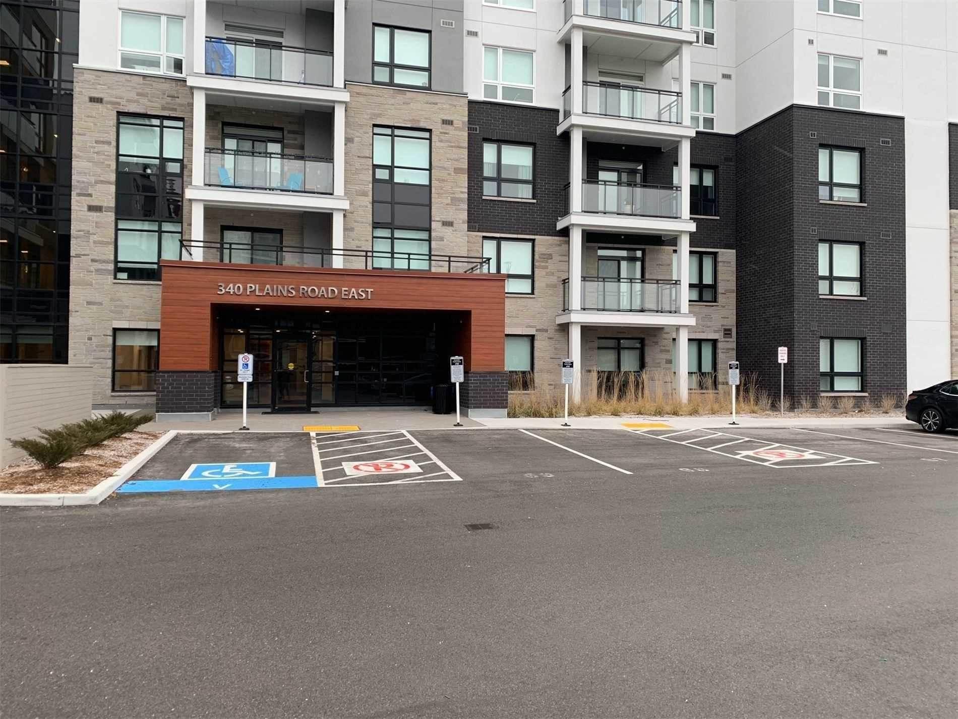 320 Plains Rd E in Burlington - Commercial For Sale : MLS# w5191016 Photo 6