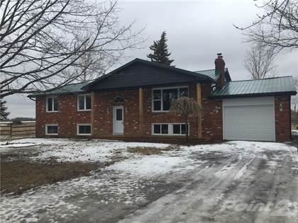 1478 Hall Road, Glanbrook, Ontario, L0R1C0