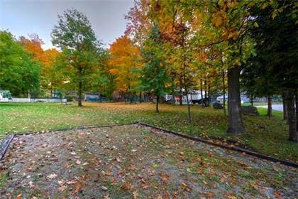 Land for Sale 25 Robins Point Rd, Tay, ON