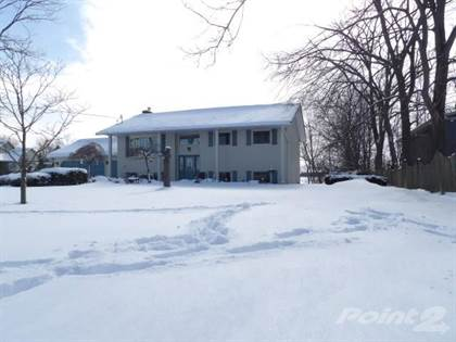 5396 Canborough Road, West Lincoln, Ontario, L0R2J0