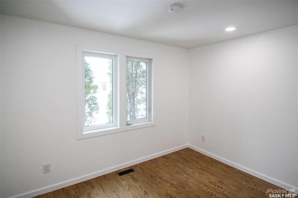 247 Maple Avenue in Yorkton - House For Sale : MLS# sk842844 Photo 17