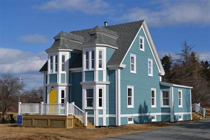 221 Lower Lahave Rd, Riverport, NS