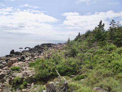 Land for Sale  in Lot 9 South View Drive, Freeport, Nova Scotia, B0V1B0