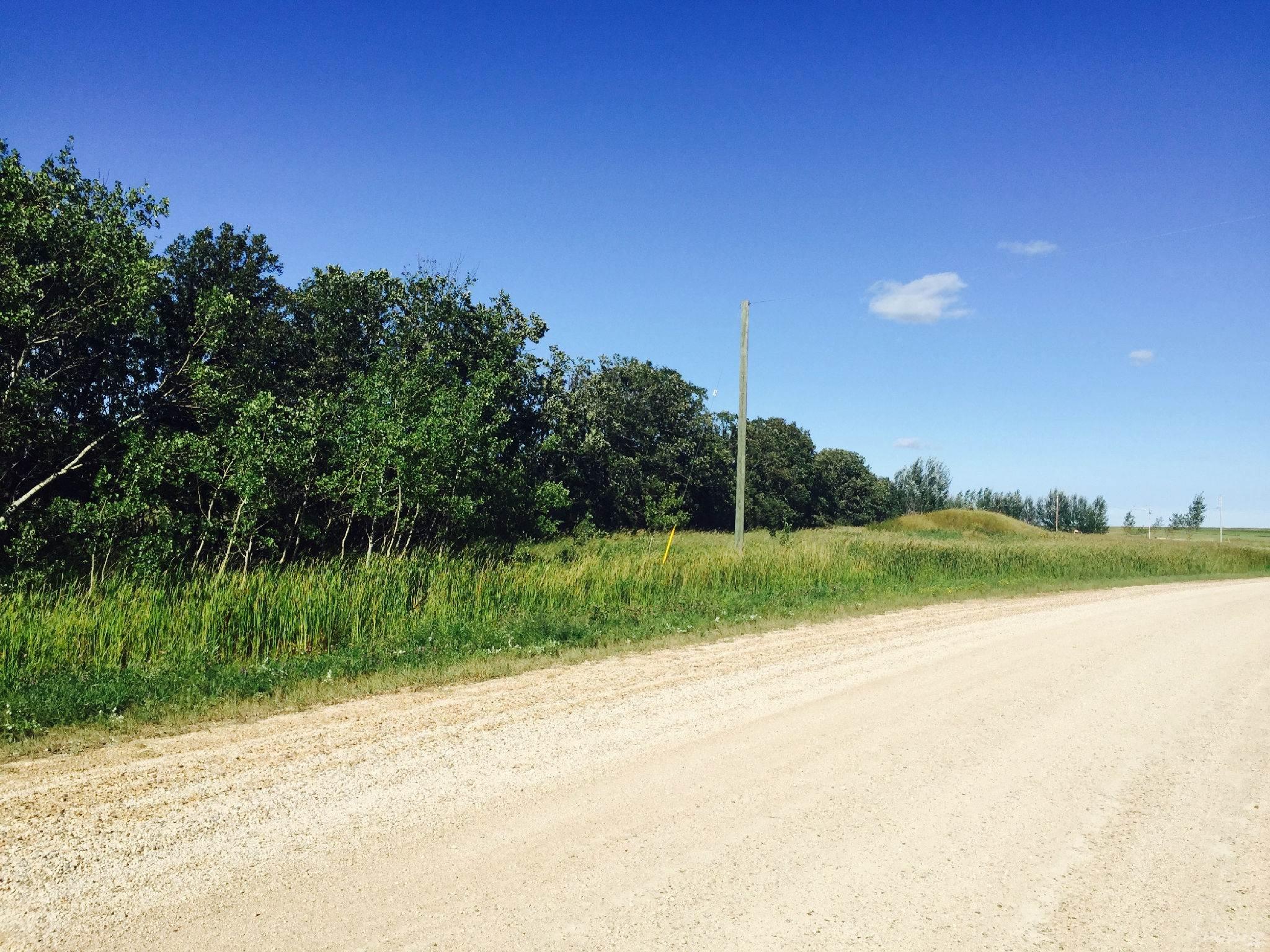 0 Chrypko Road, Winnipeg Vacant Land For Sale