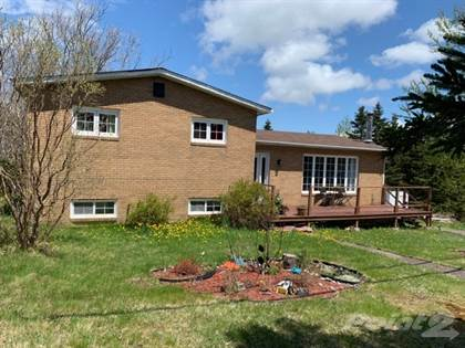 774 Ville Marie Drive Marystown Newfoundland $219,900