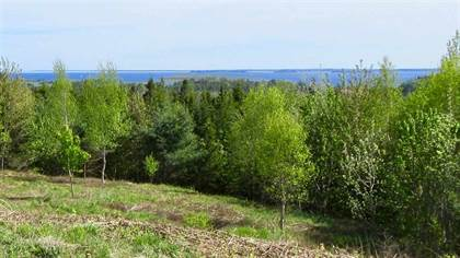 Land for Sale B-23 Bond Drive, Chester, NS