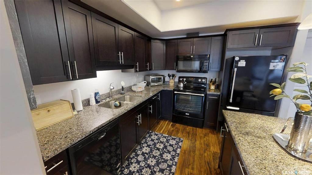 412 Willowgrove Square, Saskatoon Condo For Sale