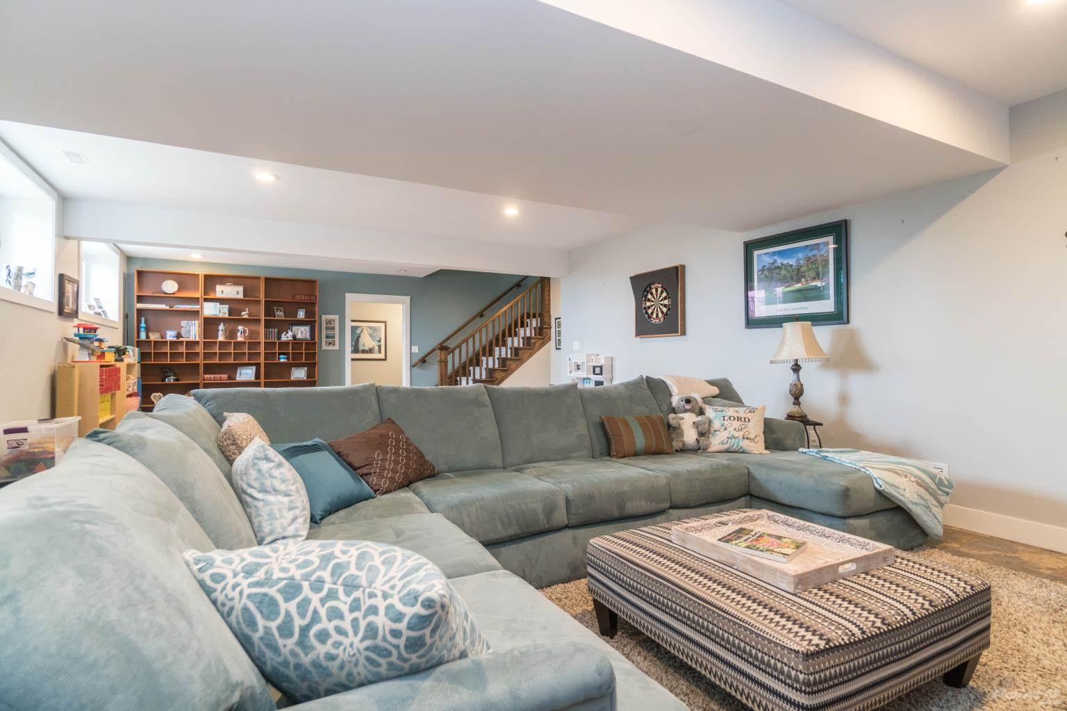 Donaldston Rd in Donaldston - House For Sale : MLS# null Photo 25