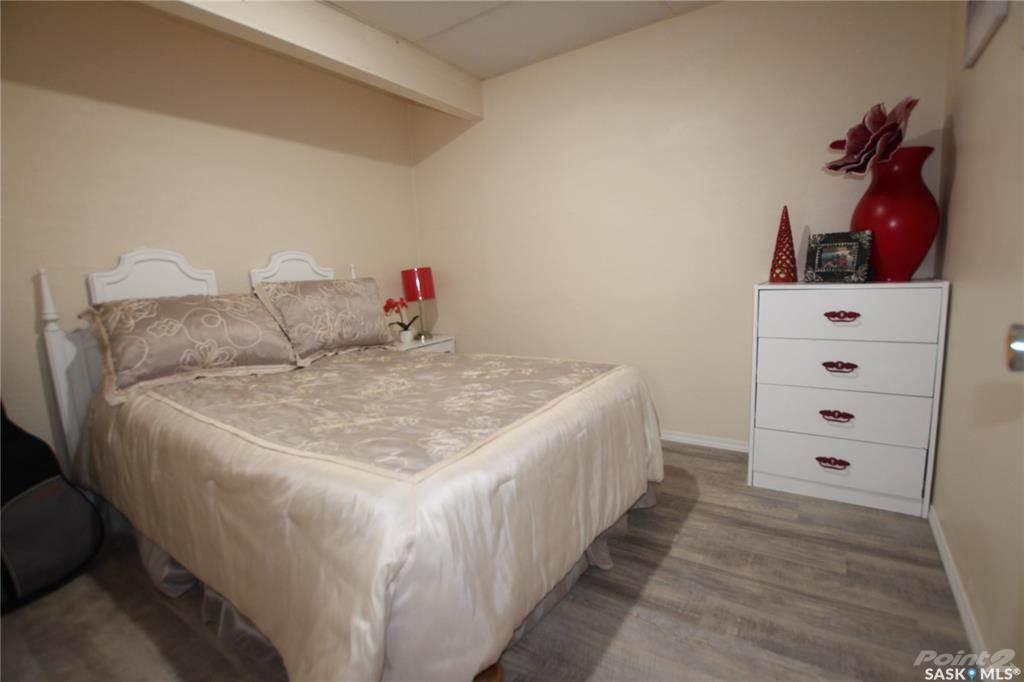 15 Mcburney Drive in Yorkton - House For Sale : MLS# sk810652 Photo 24