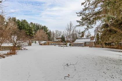 House for Sale 9 Horseshoe Valley Rd W, Oro medonte, ON