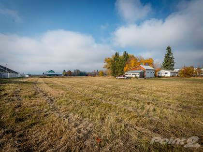 Land for Sale  in 1230 10th Ave Sw, Salmon Arm, Salmon Arm, British Columbia, V1E-1T2