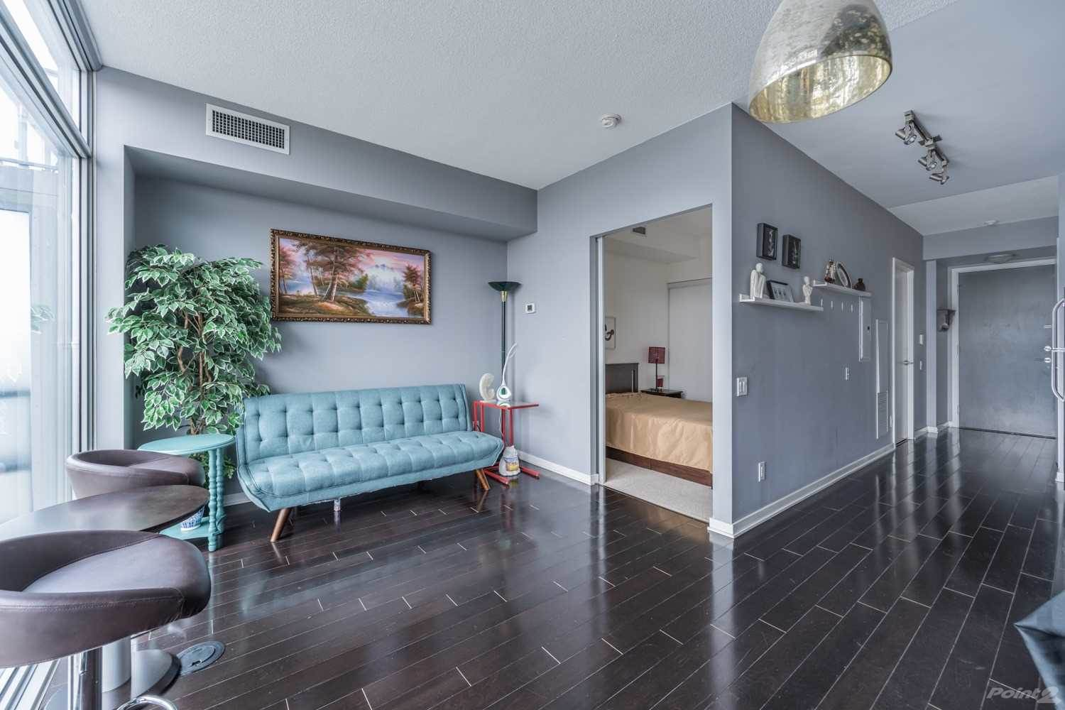 105 The Queensway Ave, Mississauga, Ontario, For Sale