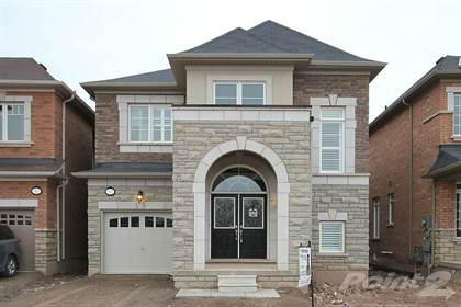 House for Rent 123 Kaitting Tr, Oakville, ON