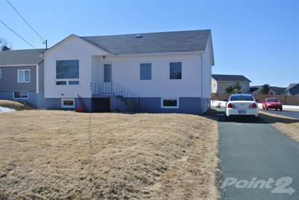 House  in 999 Torbay Road, Torbay, Newfoundland, A1K1A3