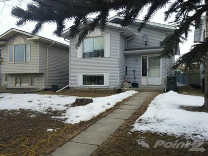 House 4304 - 50 Ave, Cold Lake, AB