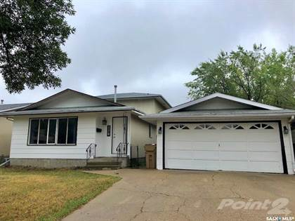 House For Sale 278 Dalgliesh Drive, Regina, SK