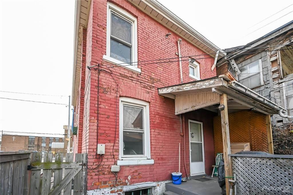 731 Barton Street E in Hamilton - Commercial For Sale : MLS# h4102967 Photo 37