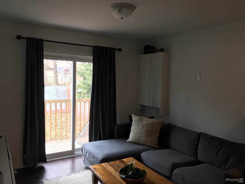 230 Court Street, Oshawa House For Rent