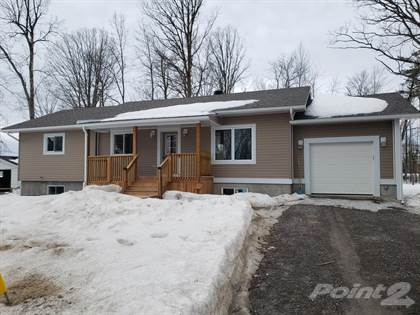 241 Campbell Drive, Arnprior, Ontario, K7S3G8