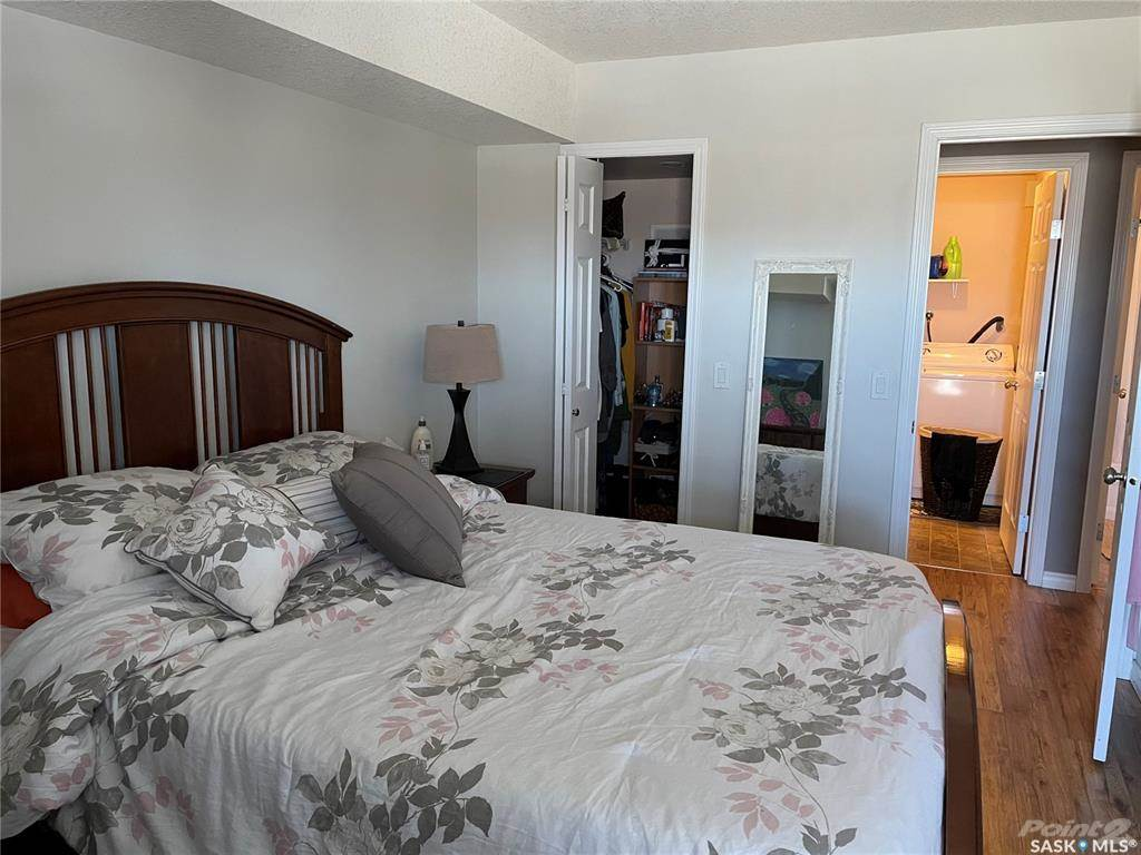 160 Gore Place in Regina - Condo For Sale : MLS# sk849537 Photo 5