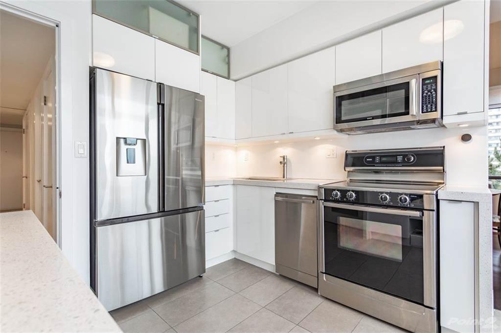 28 Duke Street in Hamilton - Condo For Sale : MLS# h4098565 Photo 6