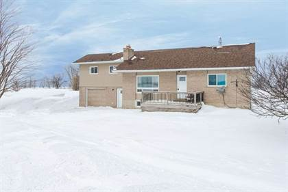 House  in 269615 Grey Rd 9, Grey Highlands, Ontario, N0C1A0