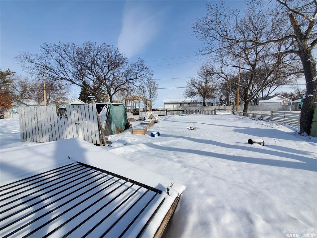 431 Brownlee Street in Herbert - House For Sale : MLS# sk843179 Photo 23