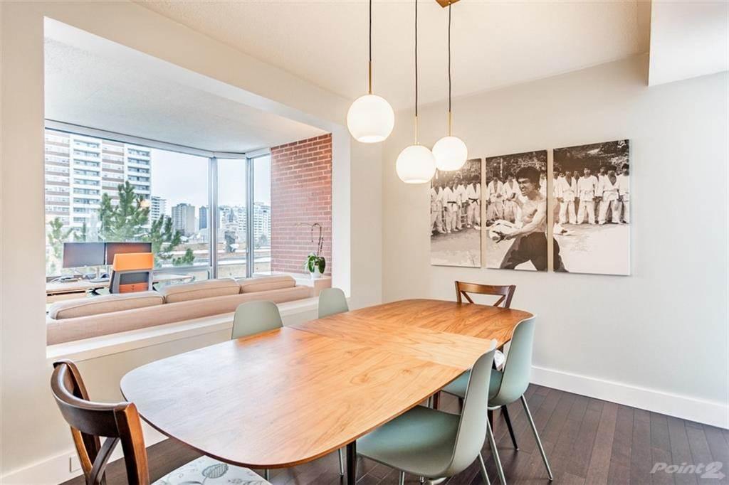 28 Duke Street in Hamilton - Condo For Sale : MLS# h4098565 Photo 11