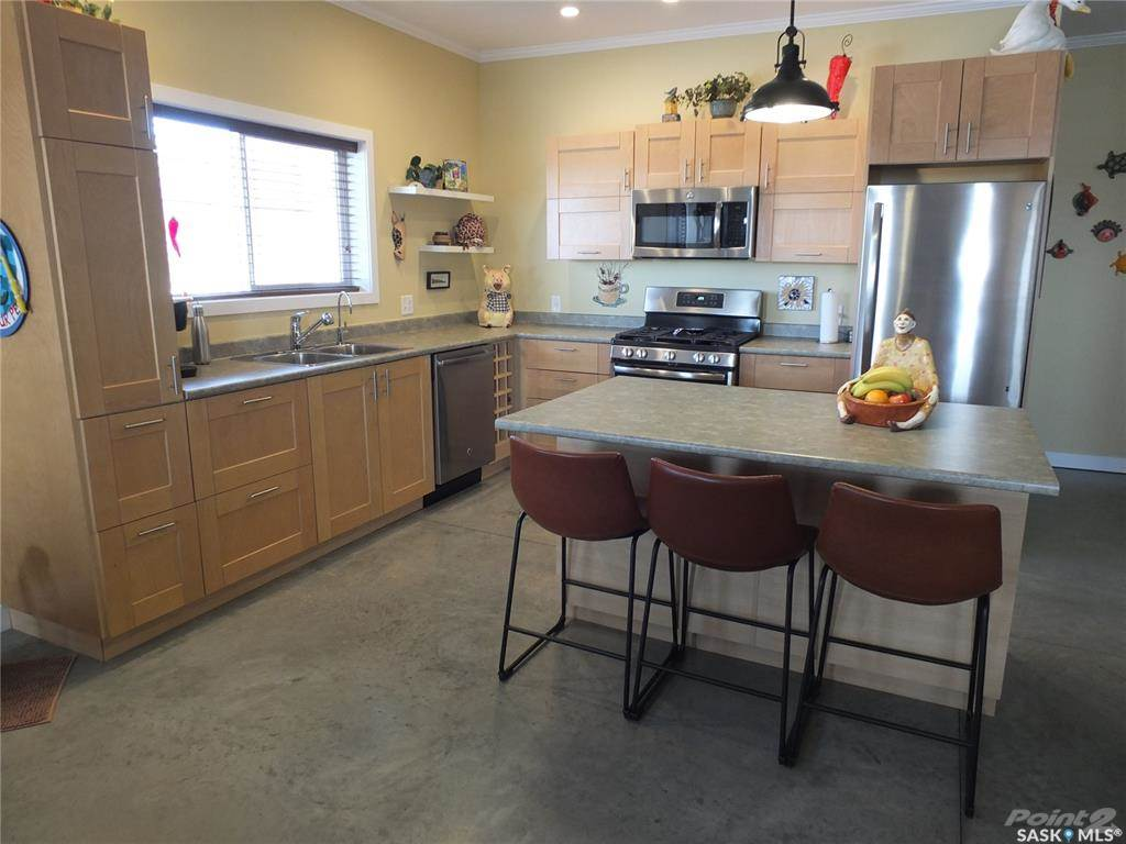 14 Metz Street in Wilcox - House For Sale : MLS# sk843046 Photo 5