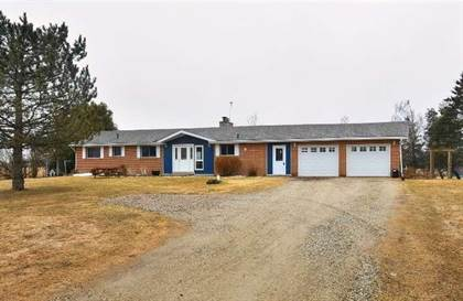 House  in 423344 25th Sdrd, Amaranth, Ontario, L9V1M3