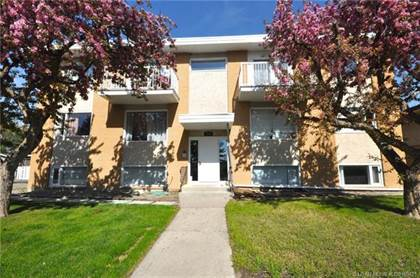 2240 Mayor Magrath Drive S Lethbridge Alberta $129,900