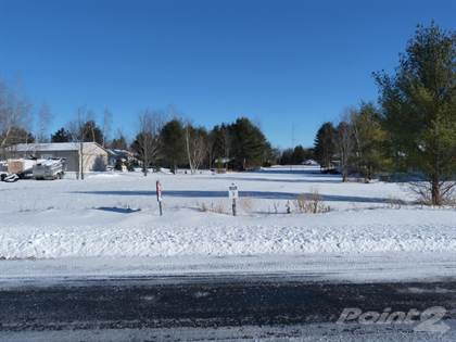 Land for Sale Lot 7 Nadine Street, Bourget, ON