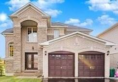 87 Earlsbridge Blvd, Brampton, ON