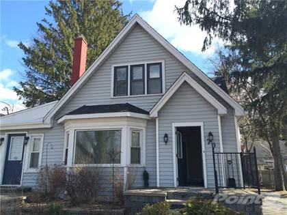 House for Rent 70 Plains Road E, Burlington, ON