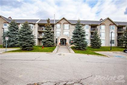 Condo 990 Golf Links Road, Ancaster, ON