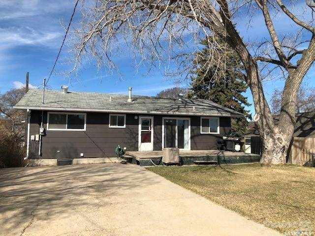 269 5th Avenue Ne in Swift Current - House For Sale : MLS# sk842718 Photo 16