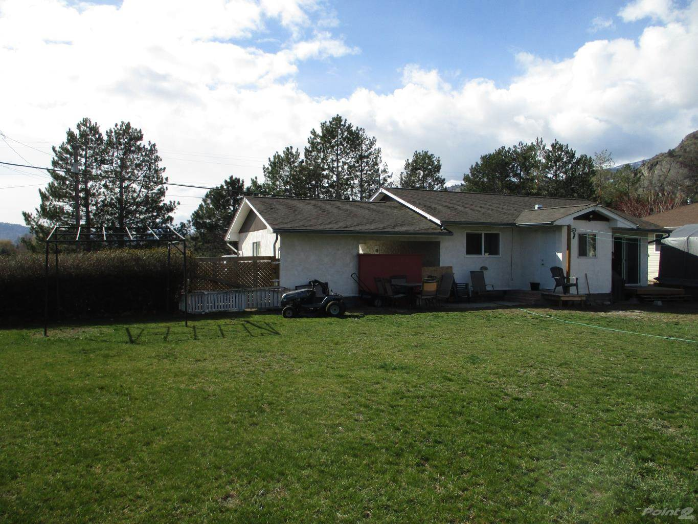 254 Park Rill Rd, Oliver House For Sale