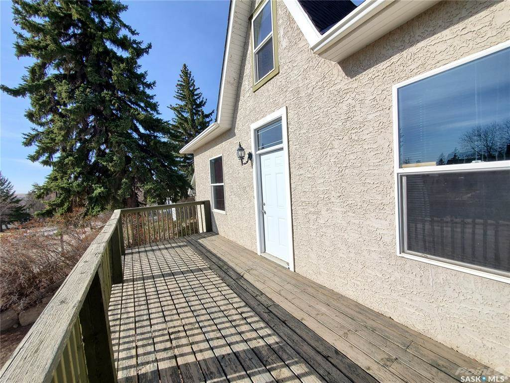 536 Central Avenue N in Swift Current - House For Sale : MLS# sk842770 Photo 34