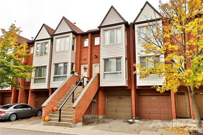 House for Rent 895 Maple Avenue, Burlington, ON