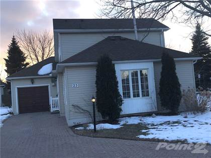 Photo of 23 Silverbirch Boulevard