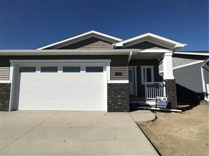330 Northlander Bend W Lethbridge Alberta $336,250