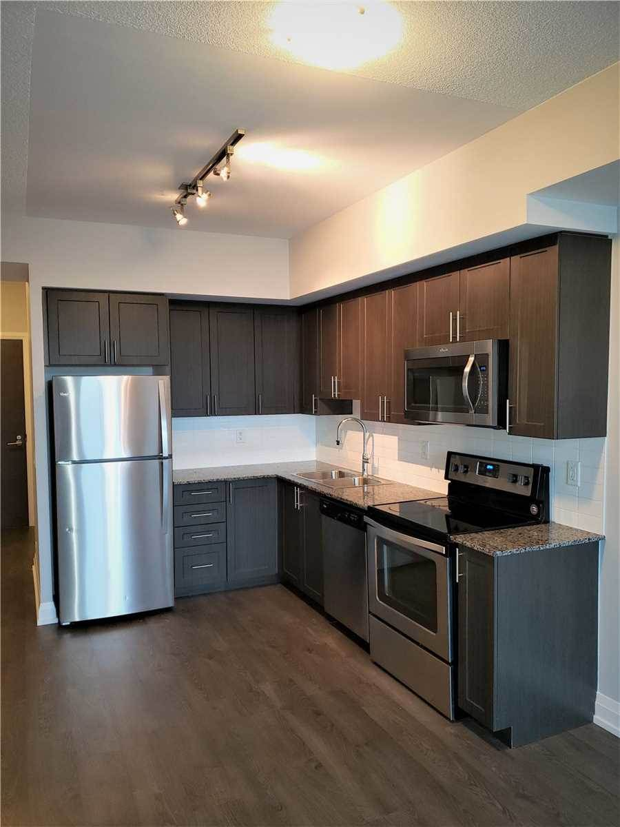 7900 Bathurst St in Vaughan - Condo For Rent : MLS# n5189647 Photo 2
