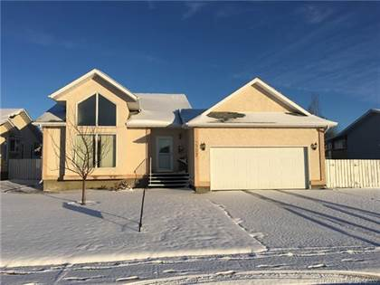 House For Sale 4907 41 Street, Taber, AB