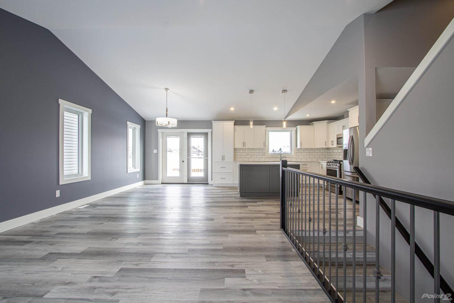 215 Terra Nova Cres in Cold Lake - House For Sale : MLS# e4225242 Photo 1