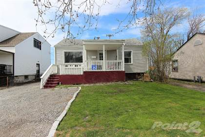 60 Bishop Road Welland Ontario $281,900