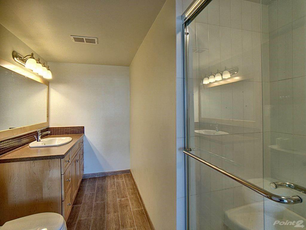 40 Harrisford Street in Hamilton - Condo For Sale : MLS# h4101340 Photo 11