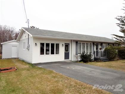 House for Sale 14 Soper Avenue, Carbonear, NL