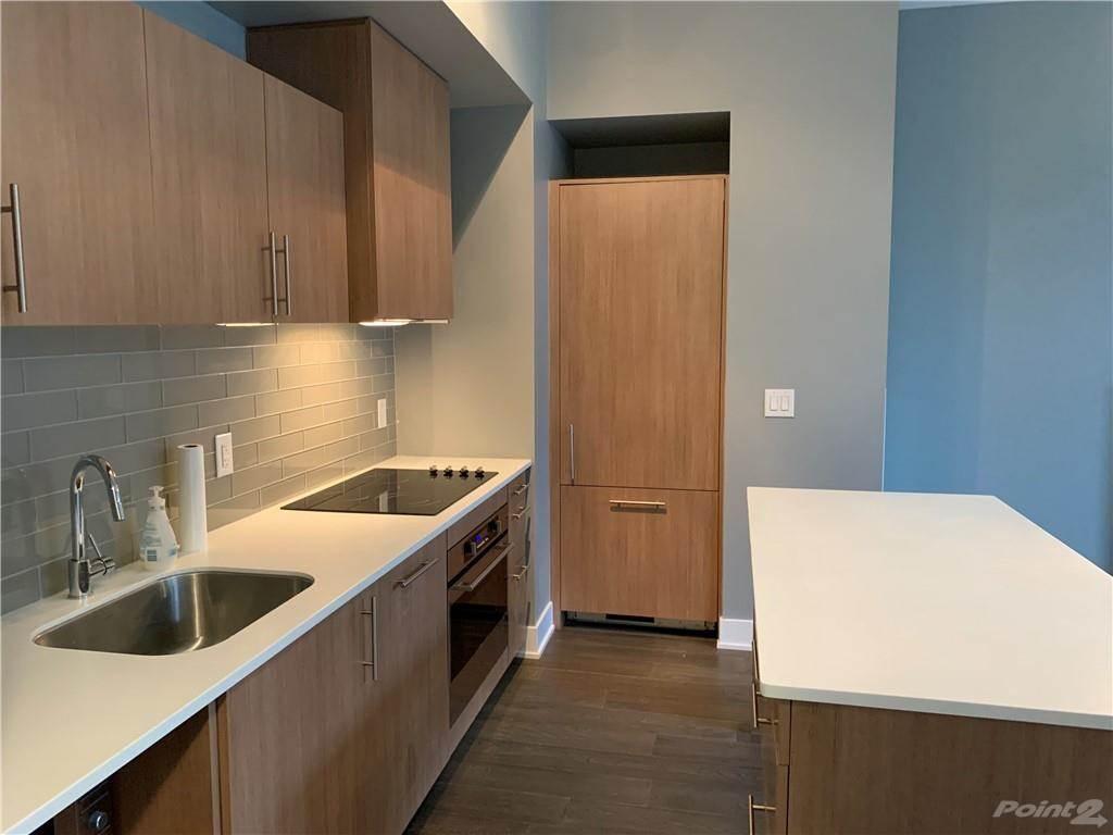 508 Wellington Street W, Toronto Condo For Sale