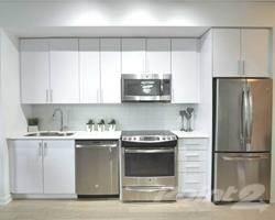 2212 Lake Shore Blvd W, Toronto Condo For Sale