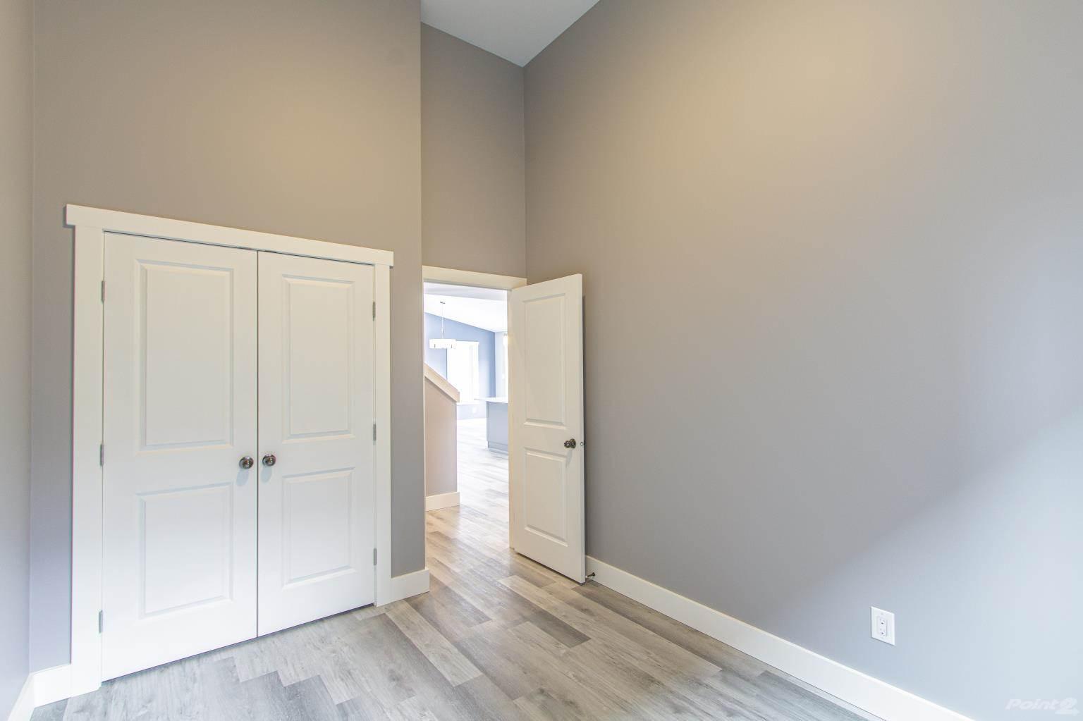 215 Terra Nova Cres in Cold Lake - House For Sale : MLS# e4225242 Photo 7